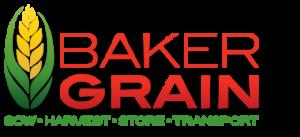 Baker Grain