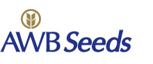 AWB-Seeds-Cargills-Logo